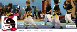 DSMA facebook banner